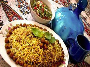 shirazi-dish