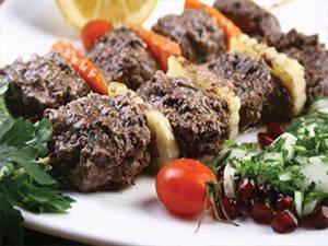 kabab-torsh