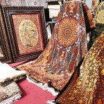 Persian Carpet Museum