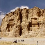 necropolis-iran