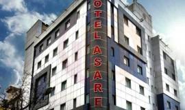 Asare-hotel-Tehran