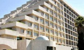 hotels homa shiraz iran