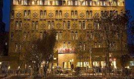 Tabriz-international-Hotel-Iran