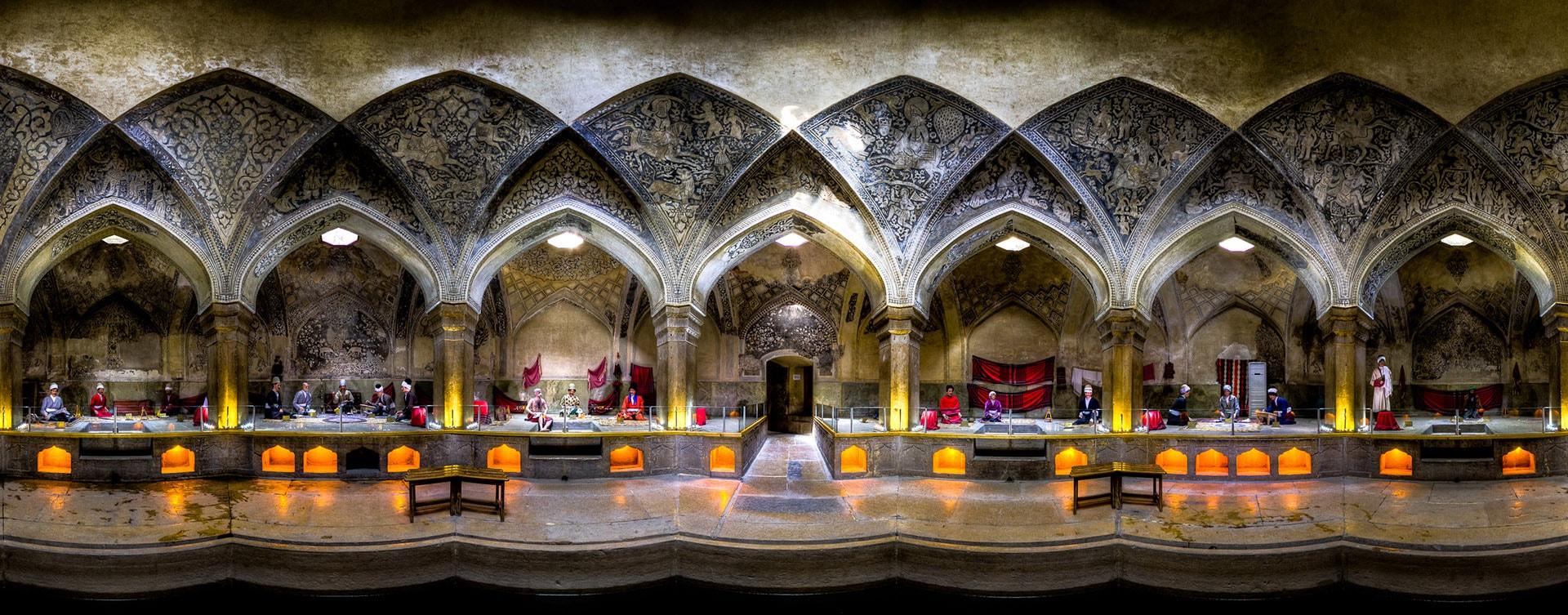 vAkil-Bath-Shiraz-min