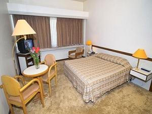 shiraz Royal Hotel Luxury Hotel