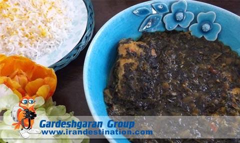 iranian food2
