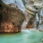 Lorestan Attractions