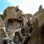 Iran Famous Villages