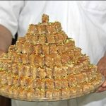 Yazd Cookies , Yazd Tour , Iran Destination Tour Operator