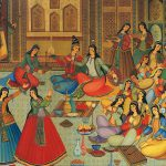 Iran Traditional Music