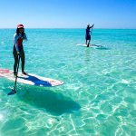 Kish Water Sports
