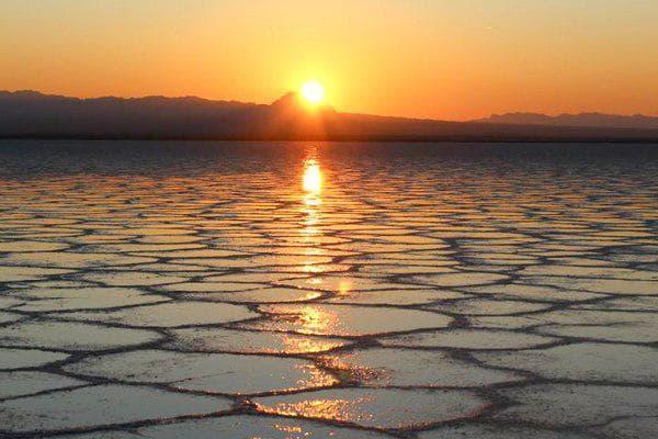 Mesr sandy Desert , Desert Attractions