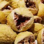Iran Fig