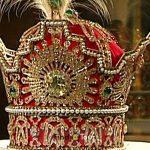 Iran Jewelry Museum