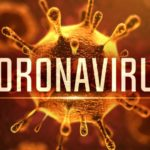 coronavirus and Travelling to Iran