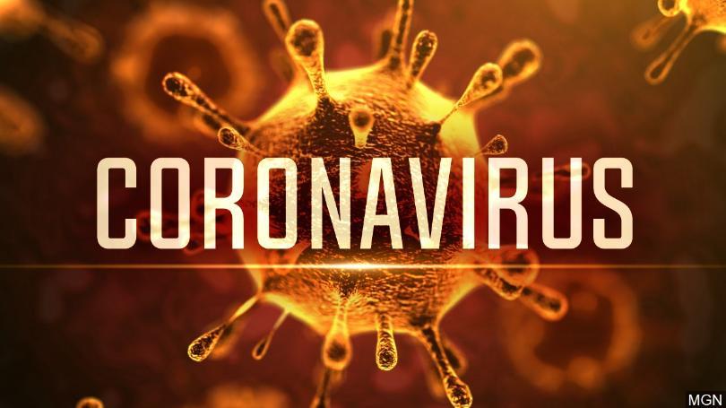 coronavirus and Travelling to Iran