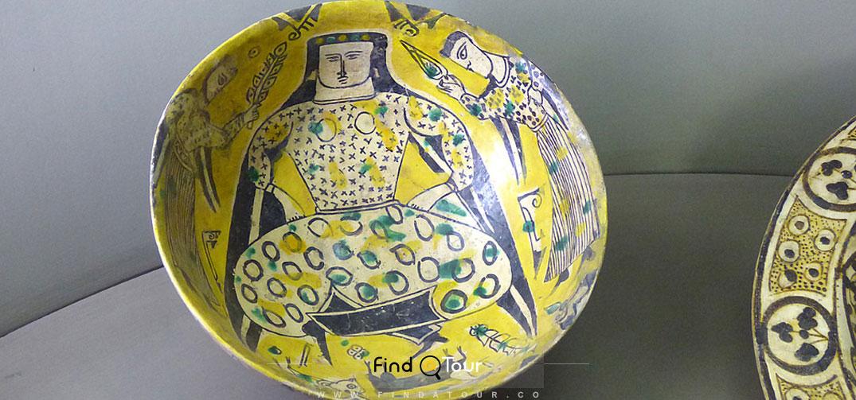 Keramikmuseum
