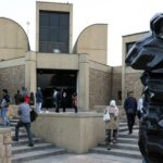 Kunstmuseum Teheran