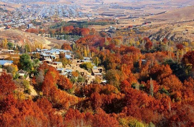Ghalat