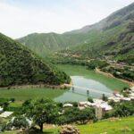 Hajili Dorf