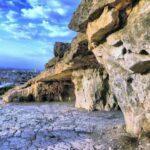 Aschkensteinhöhle