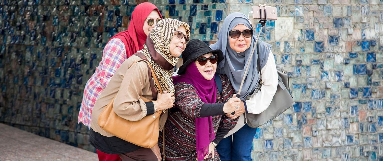 Do I need a visa to travel to Iran