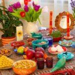 Iran Holidays