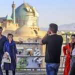 Best iran tour & travel packages