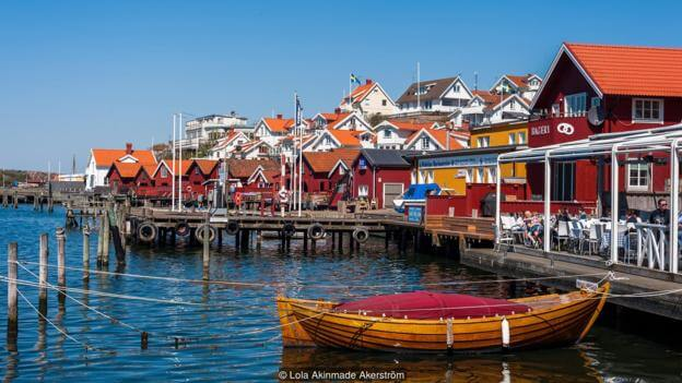the Swedish word that's displacing hygge
