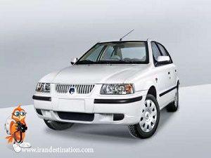 Best Car Rental Prices For Sedan For A Week