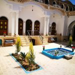 Boutique Hotel Iran