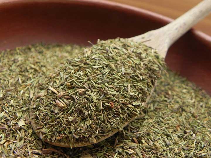 Avishan - Persian herbal medicine