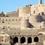Bam_citadel_Iran