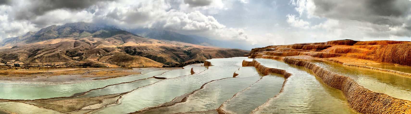 Badab-e-Surt-Iran-min (1)