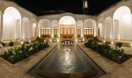 Darbe Bagh Hotel