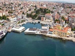 Gelibolu - Turkey