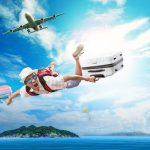 Iran Reiseversicherung mit bester Deckung - Iran Reisedienstleistungen