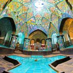 Travelling to Iran: Hints & Points In this article, we are going to state some points that should bear in mind when deciding upon travelling to Iran. However, these points may are common with many other countries.  Let's start by first rule. Iran Destination, hints and points about travelling to Iran Travel to Iran, expensive or inexpensive? If you are thinking about traveling to Iran, however, a very important thing to keep in mind is to have cash on you. Iran is not a member of the international bank system, and you won't be able to use your credit card at all: ATMs do not recognize the international credit cards. While travelling to Iran, don't forget you'll need to bring as much money as you think you might need, in cash. Iran Destination, hints and points about travelling to Iran Of course, depending on your habits and travel style, the cost of traveling in Iran can be very high or low. If you hitchhike or Couchsurfing, the travel cost  will be very little. However, if you are looking for a luxurious vacation, stay in five star hotels and use domestic flights, you might end up with a huge bill. Cost of accommodation in Iran If you are looking for a typical hostel to stay at in Iran, you are in right place. There is an increasing number of a special kind of hostels appear all round Iran, such as Ecotourism Residences. Despite the name, Ecotourism Residences are usually old, traditional houses that are renovated as hostels, and they give you a unique experience. Prices usually range from $10 to $30 per night, including breakfast. Iran Destination, hints and points about travelling to Iran Contrary to popular belief,  hotels in Iran are rather expensive: you can't find a four star hotel for less than $100 per night.  So, it may suggest that you stay in an Ecotourism Residence. For example, you can find many Ecotourism Residence in Shiraz, Isfahan, Yazd and Kashan. Cost of transportation in Iran While travelling to Iran, the best option for travelling from one city to another is  bus. However, there are two kinds of buses in Iran: Normal buses and VIP Buses. If you are travelling long distances, we recommend you use the VIP one as they have very comfortable semi-sleeper seats. As an estimate, here are the approximate prices for the most popular routes: Tehran – Isfahan: $3 (350000 Rials) Tehran – Shiraz: $6 (650000 Rials) Tehran – Bandar-abbas: $7 (750000 Rials) The normal buses might not be as comfortable, but cost around $4-5 less. Domestic flights are more expensive: $60-$80 for a flight from Tehran to Shiraz, and $50-$60 from Tehran to Isfahan. Don't forget the prices go up during the holidays and high season. Trains are also very convenient for travelling between cities. You can take a train to almost all of main city all around the country and it would cost you almost as much as a VIP bus. For details about train schedule, you can check this link. Exchanging money in Iran It's highly recommend that exchange your cash for Iranian currency as soon as you arrive in the country. However, if you are arriving by plane, there are currency exchange offices in all the airports in Iran. One can exchange a little bit of your cash for Iranian currency as soon as you land, or you can exchange it all and then, exchange back whatever you have left when you are leaving. Iran Destination, hints and points about travelling to Iran If you travel to Iran, you may like to move between cities far from each other by trains. Iran Destination provides you with some information about Iran railway. You can visit Iran by train and you'll get high quality services. You may use different means of transportation in your Iran travel. Just click on these items to get more about other ways: Iran Car Rental , Iran Domestic Flight, and International Flights to Iran.  Our Iran Tour Operator is ready to provide you with any services you like. Please feel free to contact us if you have any questions or request.