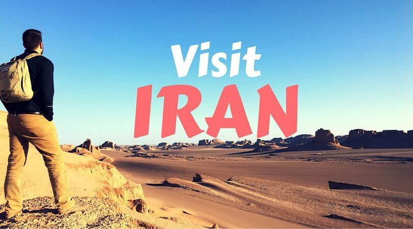 Iran travel insurance with best coverage