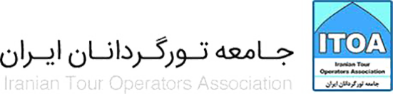 Iranian Tour Operators Association