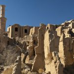 One-of-the-oldest-cities-Iran 2