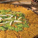 Sohan- Persian Dessert from Qom
