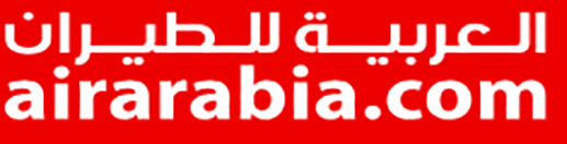 airarabia_logo