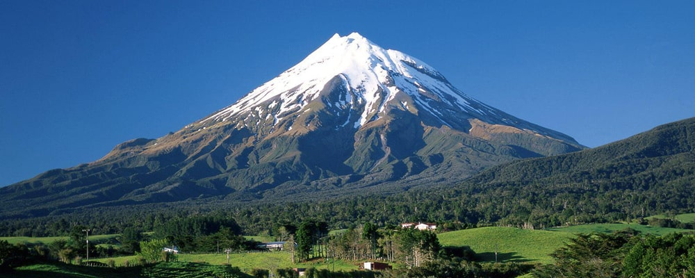damavand-irantour-wonderful Iran