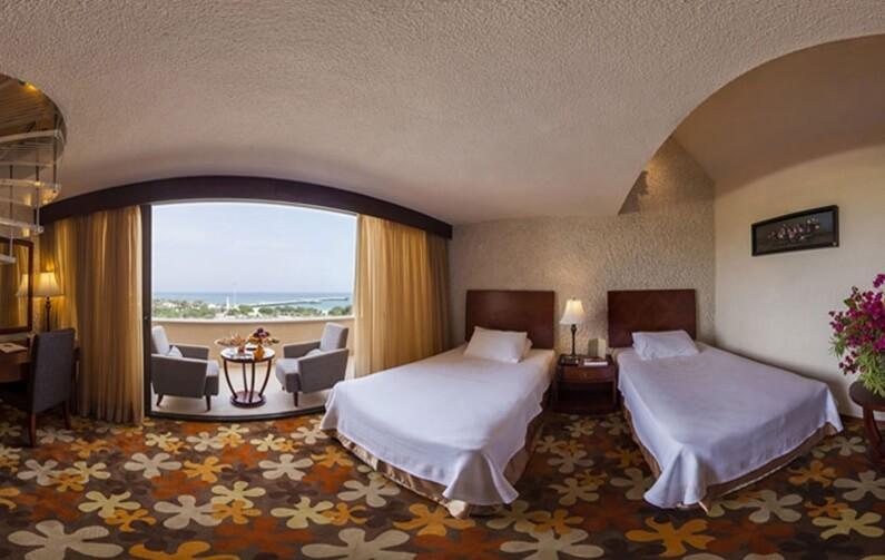 El Goli hotel