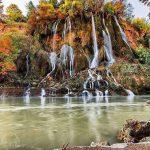 Iran Beautiful Natural