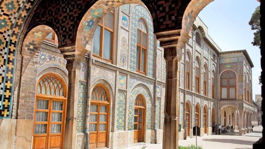 golestan_palace_1