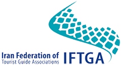iran federation of tourist guide association
