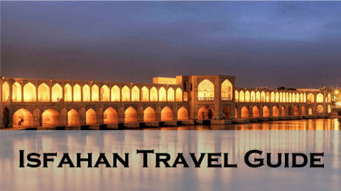 isfahan_travel_guide