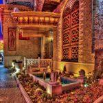 Shiraz Karim Khan Hotel